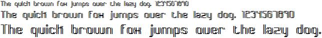 Dyphusion_font