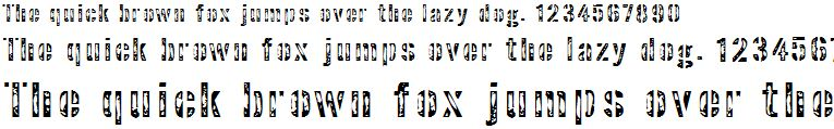 Interplanetary_Crap_font