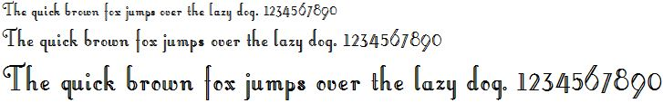 Little_Lord_Fontleroy_font